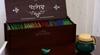 تصویر از دمنوش کادویی گلچای بسته 60 عددی